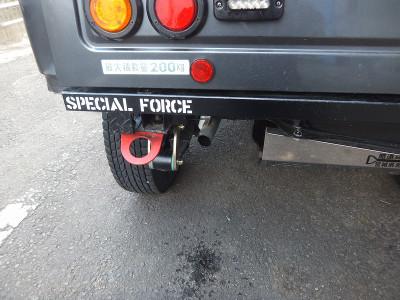 140117f