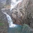 03:鳥越の滝