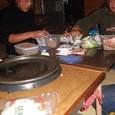07:調理中
