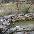 18:池?温泉?