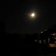 07:満月?かな
